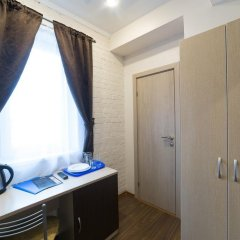 Мини-отель Талисман Санкт-Петербург удобства в номере