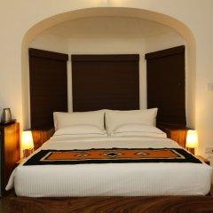 Отель The Secret Ella Шри-Ланка, Бандаравела - отзывы, цены и фото номеров - забронировать отель The Secret Ella онлайн комната для гостей фото 4