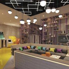 Апартаменты Studio M Arabian Plaza детские мероприятия