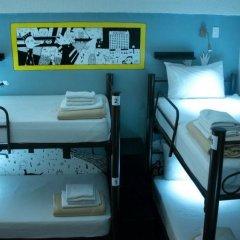 Отель Fenix Мексика, Гвадалахара - отзывы, цены и фото номеров - забронировать отель Fenix онлайн
