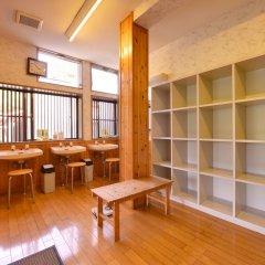 Отель Syoho En Япония, Дайсен - отзывы, цены и фото номеров - забронировать отель Syoho En онлайн помещение для мероприятий