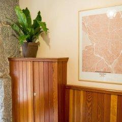 Отель Oriente Suites интерьер отеля фото 2
