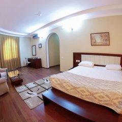Отель Vilesh Palace Hotel Азербайджан, Масаллы - отзывы, цены и фото номеров - забронировать отель Vilesh Palace Hotel онлайн комната для гостей фото 5