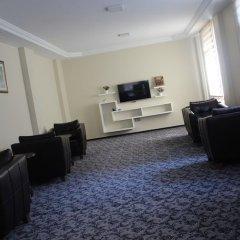 Sahi̇n Hotel Турция, Алашехир - отзывы, цены и фото номеров - забронировать отель Sahi̇n Hotel онлайн интерьер отеля фото 2