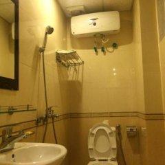 Happy Family Hotel ванная фото 2