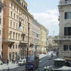 Отель Corso Vittorio 308 фото 13