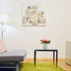 Апартаменты JessApart - Babka Tower Apartment спа