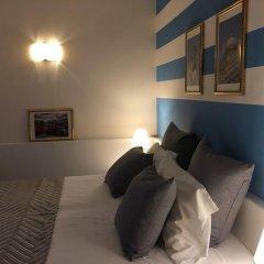 Отель Posta Италия, Палермо - отзывы, цены и фото номеров - забронировать отель Posta онлайн комната для гостей