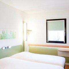 Отель ibis budget Amsterdam Zaandam комната для гостей фото 2