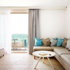 Hotel White Lagoon - All Inclusive комната для гостей фото 4