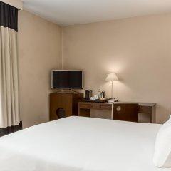 Отель Nh Stephanie Бельгия, Брюссель - 2 отзыва об отеле, цены и фото номеров - забронировать отель Nh Stephanie онлайн удобства в номере