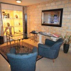 Отель Elounda Water Park Residence интерьер отеля фото 3