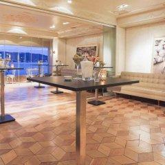 Отель The Stay Bosphorus фитнесс-зал