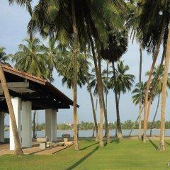 Отель Avani Kalutara Resort фото 5