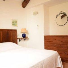 Отель Belvedere Amodeo Италия, Конка деи Марини - отзывы, цены и фото номеров - забронировать отель Belvedere Amodeo онлайн комната для гостей фото 5