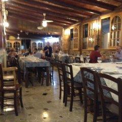 Отель Il Pirata Италия, Чинизи - отзывы, цены и фото номеров - забронировать отель Il Pirata онлайн гостиничный бар