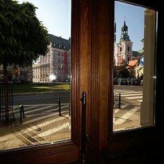 Отель Kolegiacki Польша, Познань - отзывы, цены и фото номеров - забронировать отель Kolegiacki онлайн фото 8