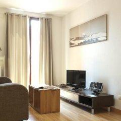 Отель MH Apartments Liceo Испания, Барселона - отзывы, цены и фото номеров - забронировать отель MH Apartments Liceo онлайн