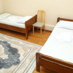 Отель Хостел и спа Узбекистан, Самарканд - отзывы, цены и фото номеров - забронировать отель Хостел и спа онлайн фото 2