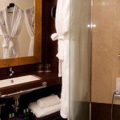 Ayre Hotel Astoria Palace ванная