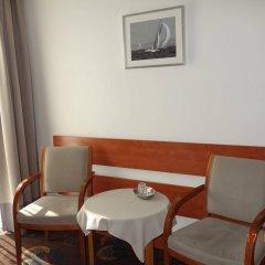 Отель Akme Villa комната для гостей фото 2