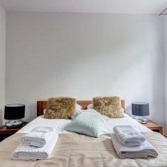Апартаменты Dom & House - Apartments Sobieskiego комната для гостей фото 4