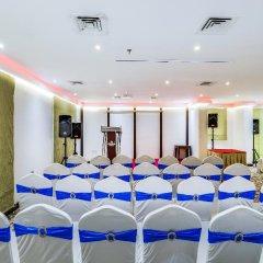 OYO 132 Ruwi Hotel Apartments