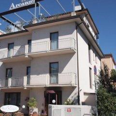 Hotel Arcangelo фото 4