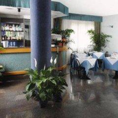 Hotel Blu Inn Колоньо-Монцезе питание фото 2