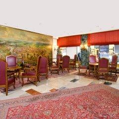 Отель Royal Австрия, Вена - - забронировать отель Royal, цены и фото номеров интерьер отеля фото 2