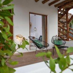 Отель Villas HM Paraíso del Mar Мексика, Остров Ольбокс - отзывы, цены и фото номеров - забронировать отель Villas HM Paraíso del Mar онлайн фото 5