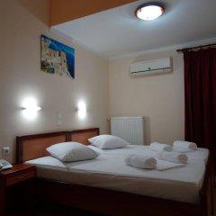 Отель Faros I детские мероприятия