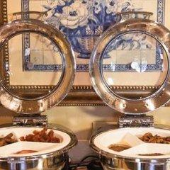 Отель Best Western PLUS Sunset Plaza США, Уэст-Голливуд - отзывы, цены и фото номеров - забронировать отель Best Western PLUS Sunset Plaza онлайн развлечения