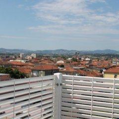 Отель Bagli - Cristina Италия, Римини - отзывы, цены и фото номеров - забронировать отель Bagli - Cristina онлайн фото 3