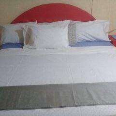 Hotel Casa Diana комната для гостей фото 3