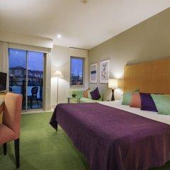 The Xanthe Resort & Spa Турция, Сиде - отзывы, цены и фото номеров - забронировать отель The Xanthe Resort & Spa - All Inclusive онлайн фото 6