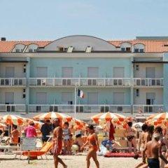 Hotel Alba DOro фото 3