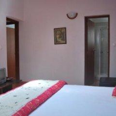 Отель Residência Machado фото 6