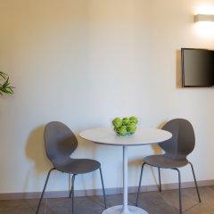 Отель Erïk Langer Pedrocchi Suites Италия, Падуя - отзывы, цены и фото номеров - забронировать отель Erïk Langer Pedrocchi Suites онлайн комната для гостей фото 2