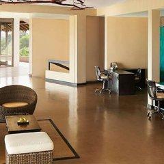 Отель Jetwing Yala Шри-Ланка, Катарагама - 2 отзыва об отеле, цены и фото номеров - забронировать отель Jetwing Yala онлайн удобства в номере