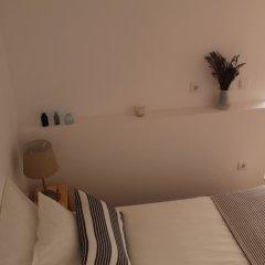 Отель New Apartment Near Amoreiras by Rental4all Португалия, Лиссабон - отзывы, цены и фото номеров - забронировать отель New Apartment Near Amoreiras by Rental4all онлайн комната для гостей фото 3