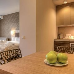 Гостиница Bon Apart Украина, Одесса - отзывы, цены и фото номеров - забронировать гостиницу Bon Apart онлайн в номере