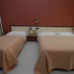 Atlantico Palace Hotel Кьянчиано Терме комната для гостей