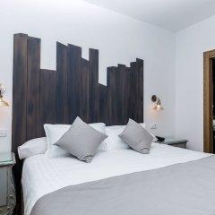 Отель Suite Home Pinares Испания, Сантандер - отзывы, цены и фото номеров - забронировать отель Suite Home Pinares онлайн комната для гостей фото 5