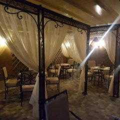 Family Hotel Agoncev София помещение для мероприятий