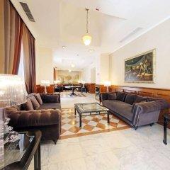 Traiano Hotel комната для гостей фото 4