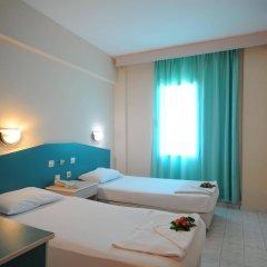 Отель Rayon Apart Мармарис детские мероприятия
