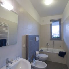 Отель Dreams Hotel Residenza Pianell 10 Италия, Милан - отзывы, цены и фото номеров - забронировать отель Dreams Hotel Residenza Pianell 10 онлайн фото 13