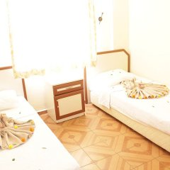 Апартаменты ICR SUN Village Apartments комната для гостей фото 2