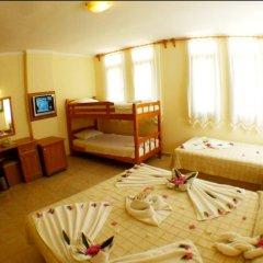 Tonoz Beach Турция, Олудениз - 2 отзыва об отеле, цены и фото номеров - забронировать отель Tonoz Beach онлайн детские мероприятия